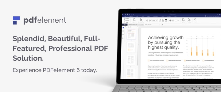 PDF Editor, PDF Converter, PDF Solution, PDF tools, PDF to Word, PDF to Excel, Office tool, Edit PDF