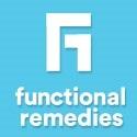 FR White Logo - 125x125