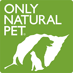 Natural Cat Products