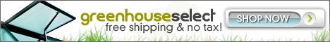 Greenhouse Select