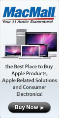 PCs Desktops and Notebooks 120x240