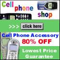 CellPhoneShop