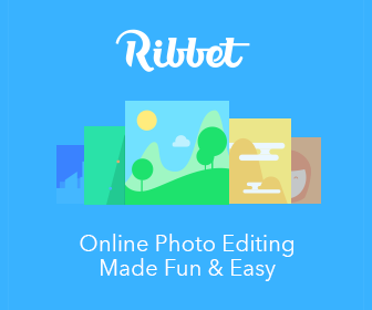 image-5711853-12471945 Online photo editor | Create Photo Collages arranged