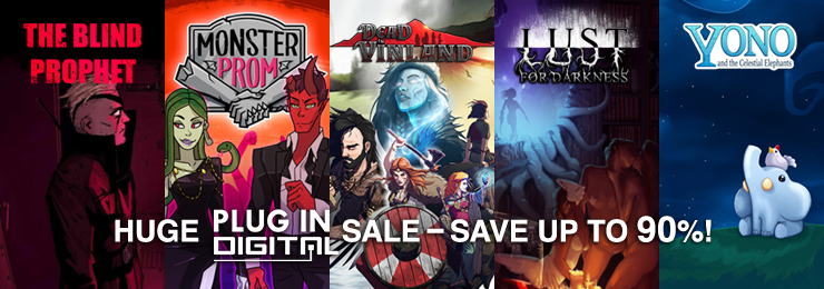 GamersGate - world's largest online store for PC and Mac games, GamersGate, Gamingdevicesdepot.com