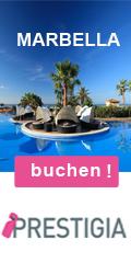 Prestigia.com - Reservation d'Hotels selectionnes