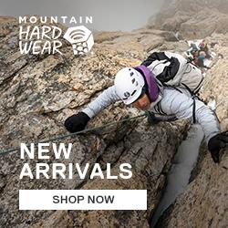Shop MountainHardwear.com.