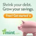 Quicken Personal Finance