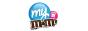 My M&M\'s