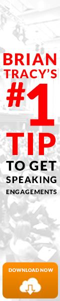 120x600 Get Speaking Engagement