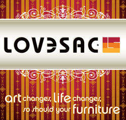 Life Changes So should Your Furniture
