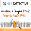 Net Detective Sweepstakes