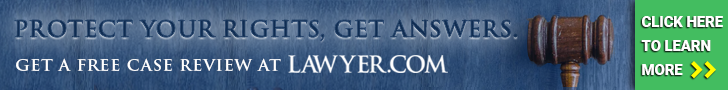 Receive your free criminal law consultation now!…