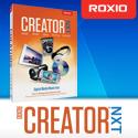 Roxio WinOnCD� 2010