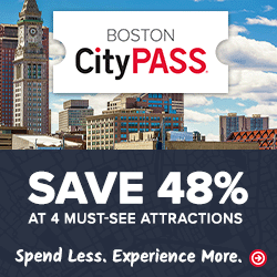 Boston_250x250 city pass banner