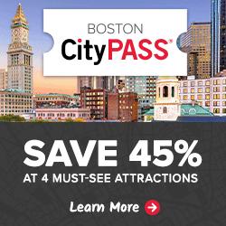Boston_250x250