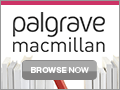 Palgrave - INT