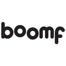 Boomf - Surprise Them