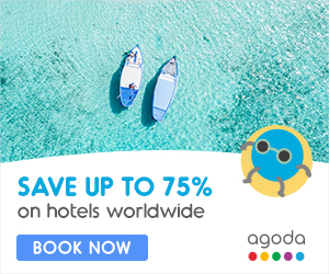 image-5711853-13982359 Online travel accommodation | Business and leisure