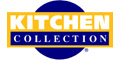 www.kitchencollection.com