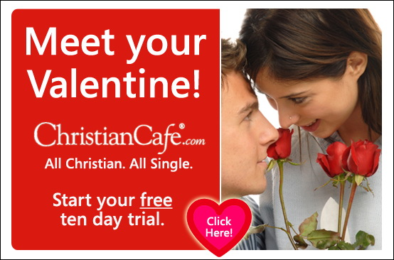 544x366C Meet Your Valentine