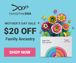 Save $20 on Family Finder