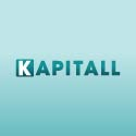 Kapitall Review