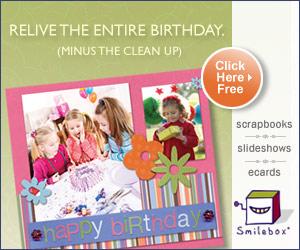 free e-cards