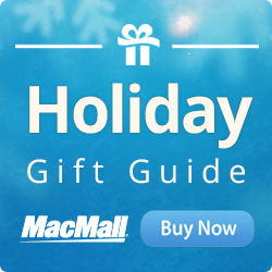 Cyber Monday Sale at MacMall.com