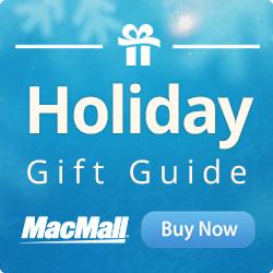CES Deals at MacMall.com