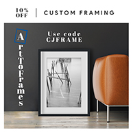 Art to Frames , Custom and Personalized framing
