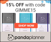 PandaPlanner.com