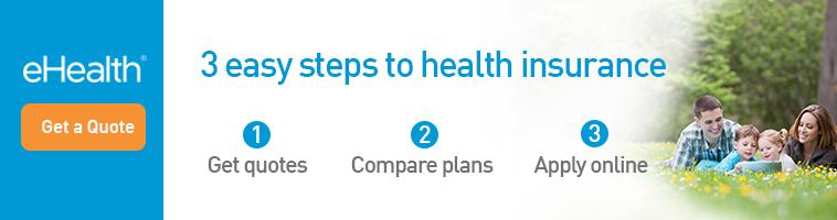 Apply online for health insurance!