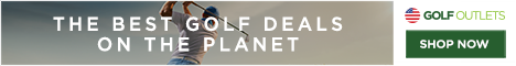 golfoutletsusa.com
