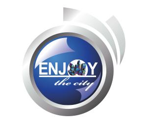 ETC Logo_300x250