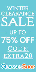 WINTER CLEARANCE SALE UP TO 75% OFF