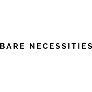 Bare Necessities