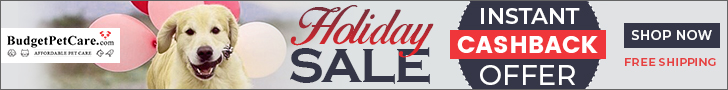 Kick start Your Holiday Shopping with Us!