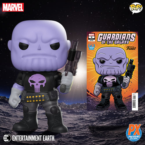 http://www.entertainmentearth.com/cjdoorway.asp?url=s/?query1=thanos+funko