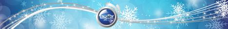 ETC Winter Logo_468x60