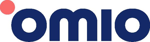 Omio - Book your train, bus or flight ticket