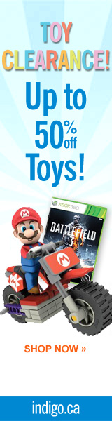 Free Shipping on Toy orders $25 or over!!