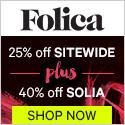 Folica