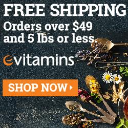 eVitamins.com
