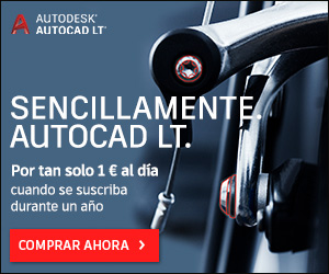 Autocad 2021 características