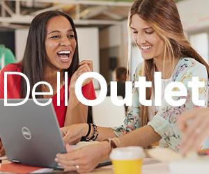 dell outlet deals