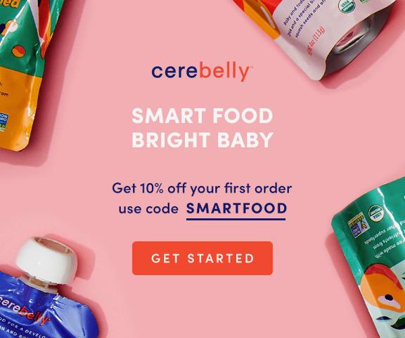 Cerebelly