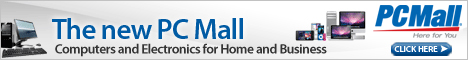 PC Mall-Great Technology, Great Advice, Great Pric