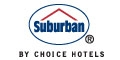 Suburban Extended Stay Hotel
