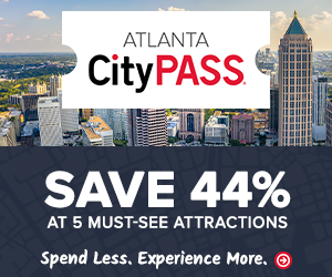 image-5711853-10762914 City attractions tickets | Get immediate entrance to museums