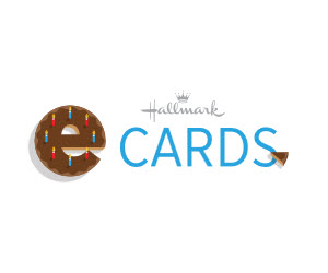 Hallmark eCards Show That You Care_300x250